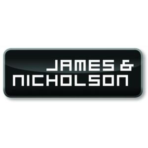 James & Nicholson Thumbnail